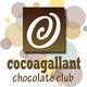 cocoagallant