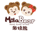米拉熊母婴