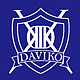 daviko旗舰店