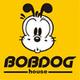 bobdoghouse宝妙