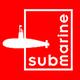 潜水艇沐涵