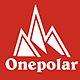onepolar