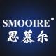 smooire