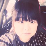 shiweirong_2008