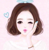 youer_lu