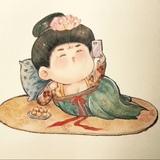 tang_yuting