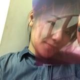 hoki_tong