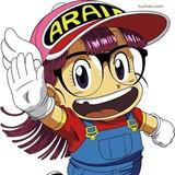 田yuze
