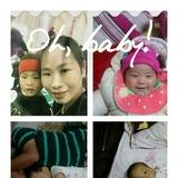 lichunsheng6719
