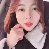 jiaoyan900926