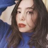 wangyao_5432