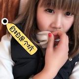 521972sunxiaorong