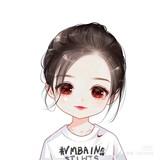 luyuan9187