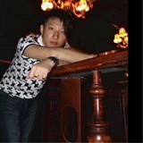 zhongzhong19820904