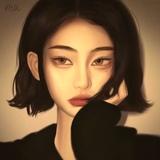 王从娟1992