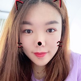 panghongyue1314