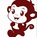小猴子06212