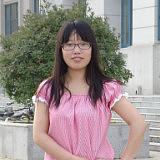 段宁宁2012