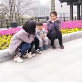 zhouqian19840912