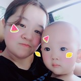 yanhua7963