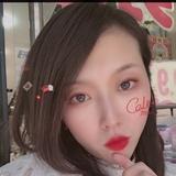 郭浩yy1987