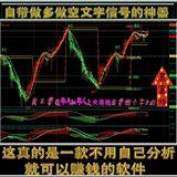 shuangyu98899