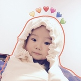 杨华丽y23033