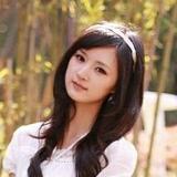 yongshao1980