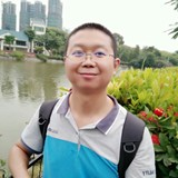 yanghaibo13431111086