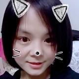 yuqianaitaoba4