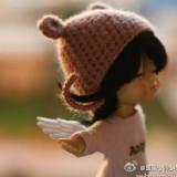 zhaimingming0430