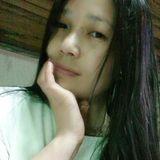 shiying001026
