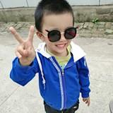 chengxinhao4321