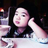 蒋丽萍19940126