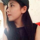 tb9192308_2012