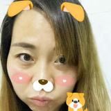 jiangyue885