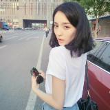 中国好姑娘x