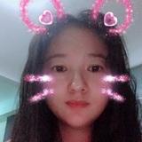 jingxue208