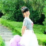 liangshan0626