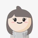 daisywenjin1478911926007368