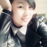 fuyuwen13408062027