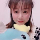 紫轩无忧47711