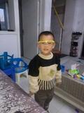 zhoudeshuang2008
