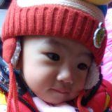 ainihong9126