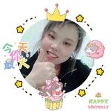 朱春芝18857873052