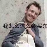brucezhou1985