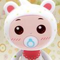 小粉苹果1478947024686853