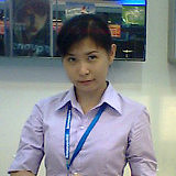 全林qiang