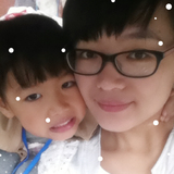 love小雨9
