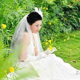 刘鹏20110110
